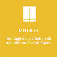 montage ou creation de meubles Lille 59